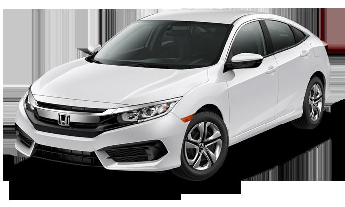 Honda-Civic-PNG-Photo NEW CIVIC