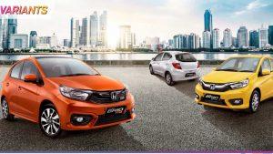 mobil-honda-200x135 Update Harga Mobil Honda Pekanbaru dan Riau