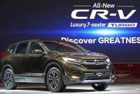 honda_pku_2019-200x135 Daftar Harga Mobil Honda Riau 2019