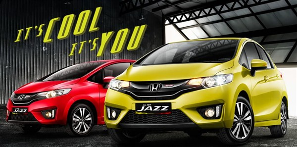 kredit-honda-jazz-murah-cash-jual-beli Harga Mobil Honda Jazz Pekanbaru Termurah