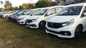 harga_honda-baru-2019 Alamat Sales Penjualan Mobil Honda Pekanbaru