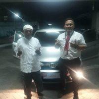 cr-v-min-1 Dealer Mobil Honda Pekanbaru Riau | 082280787882