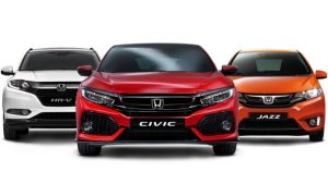 harga_honda-baru-2019 Promo Mobil Honda CRV Pekanbaru Murah