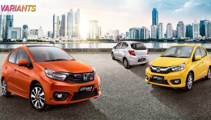 varian-honda-pekanbaru Dealer Mobil Honda Pekanbaru Riau