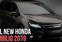 mobil-honda-200x135 Harga Mobil Honda Pekanbaru Riau Terbaru 2018