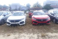 hondapku-200x135 Cara Memilih Mobil Honda Terbaik di Pekanbaru Riau