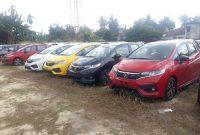 mobil-honda-riau-siak-kampar-300x169 Promo Mobil Murah Honda Khusus Lebaran di Pekanbaru Riau