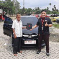 foto do honda mobil pekanbaru terbaru 10-min