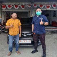 foto do honda mobil pekanbaru terbaru 3-min
