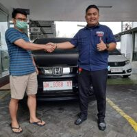foto do honda mobil pekanbaru terbaru 6-min