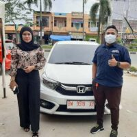 foto do honda mobil pekanbaru terbaru 7-min