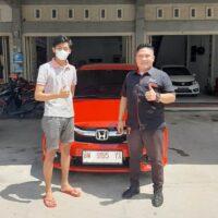 foto do honda mobil pekanbaru terbaru 8-min