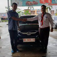 konsumen_honda_mobil_pekanbaru2 (1)