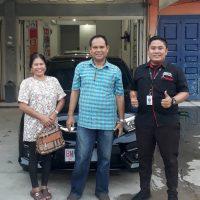 konsumen_honda_mobil_pekanbaru3 (1)