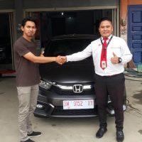 konsumen_honda_mobil_pekanbaru4 (1)