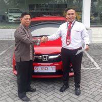 konsumen_honda_mobil_pekanbaru5 (1)