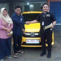 konsumen_honda_mobil_pekanbaru6 (1)