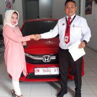konsumen_honda_mobil_pekanbaru7 (1)