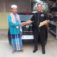 konsumen_honda_mobil_pekanbaru8 (1)
