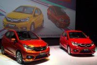 pembeli_honda_pku1-min-200x135 Varian Mobil Honda Terbaru 2019, Hadir di Pekanbaru Riau