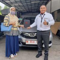 konsumen-mobil-honda-pekanbaru-2020-01-min