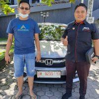 konsumen-mobil-honda-pekanbaru-2020-02-min