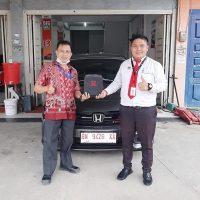 konsumen-mobil-honda-pekanbaru-2020-03-min