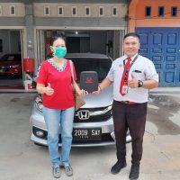 konsumen-mobil-honda-pekanbaru-2020-06-min