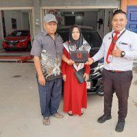 konsumen-mobil-honda-pekanbaru-2020-07-min