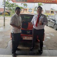 konsumen-mobil-honda-pekanbaru-2020-08-min