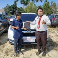 konsumen-mobil-honda-pekanbaru-2020-09-min