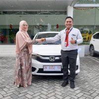 konsumen-mobil-honda-pekanbaru-2020-10-min