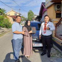 konsumen-mobil-honda-pekanbaru-2020-11-min
