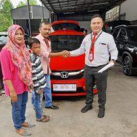 konsumen-mobil-honda-pekanbaru-2020-12-min