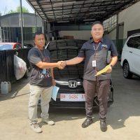 konsumen-mobil-honda-pekanbaru-2020-13-min
