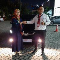 konsumen-mobil-honda-pekanbaru-2020-14-min