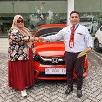 konsumen-mobil-honda-pekanbaru-2020-15-min